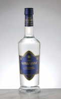 Barbayanni Blue